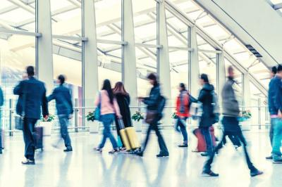 3 Tips to Ensure Employee Safety While Traveling
