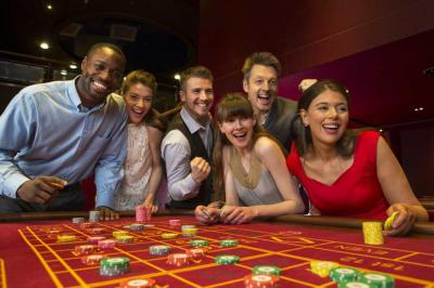 4 Tips to Making the Most of Your Next Casino Trip in 2020