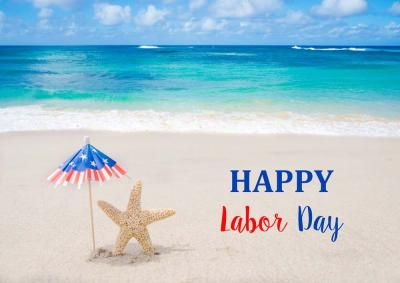 Travel Tips: Labor Day Events in New Jersey 2017