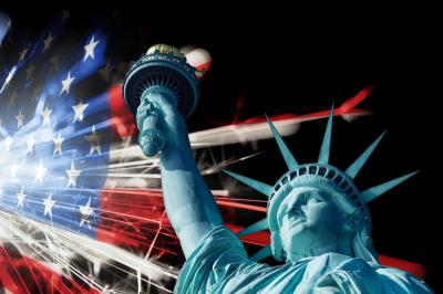 3 Best 4th of July Events in New Jersey