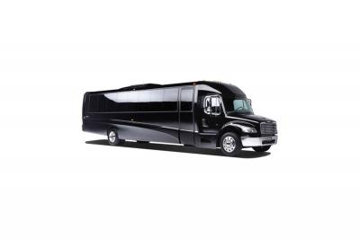 Tour Bus Travel Made Easy with These Top Tips